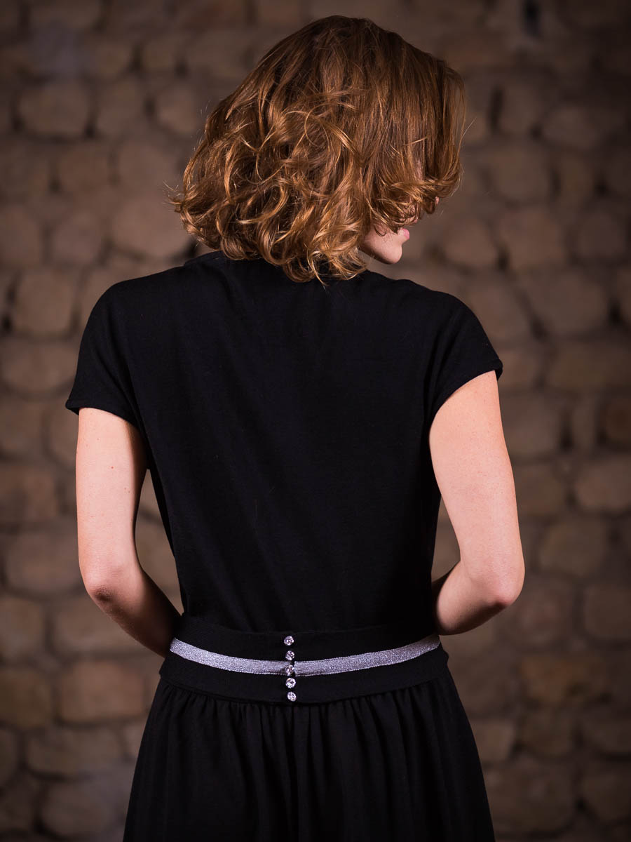 Vestido lana sostenible-3
