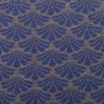 Corales gris azul